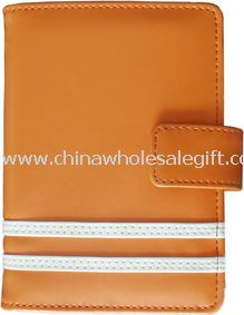 PVC Wallets images
