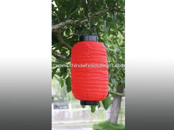 solar Portable Lantern Light