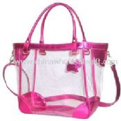 Fashion bag for lady images