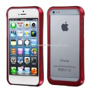 aluminum metal bumper for iPhone5 images
