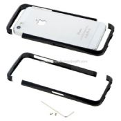 metal bumper for iphone5 images