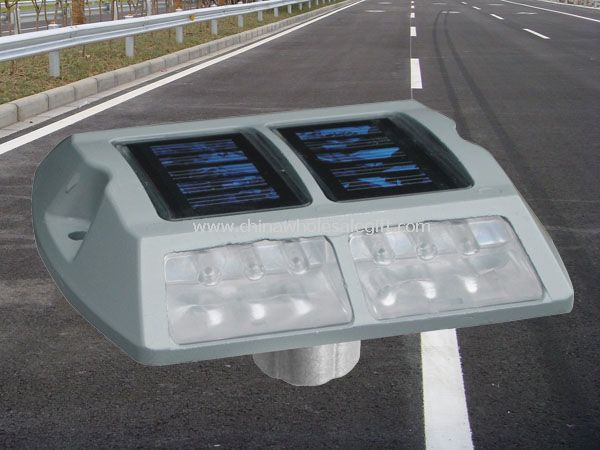 IP68 Solar road studs