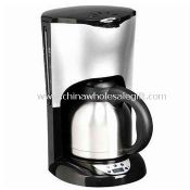 1.0L Coffee Maker images