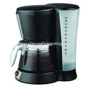 10 cups coffee maker images