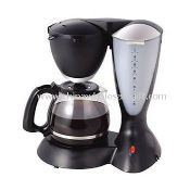 15 cups capacity Coffee Maker images
