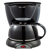 Coffee maker images