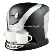 instant 2 cups Coffee maker images