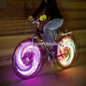 led bike light images