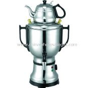 stainless steel kettle Samovar images