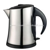 1.7 liter Electric kettle images