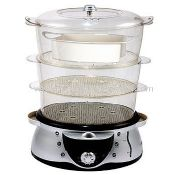 Food Steamer images