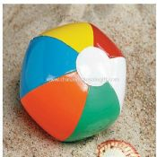 Mini Inflatable Beach Ball images