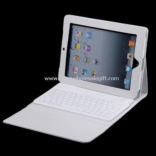 ipad 3 bluetooth keyboard case