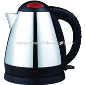 Safe water kettle images