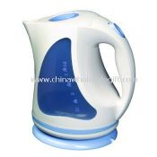 Transparent Electric kettle images