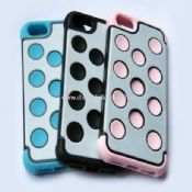 iPhone5 Beetle Design Case images