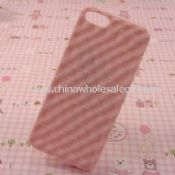 iPhone5 TPU case images