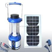 solar camping light images