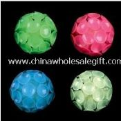 Glow in the dark Suction Ball images