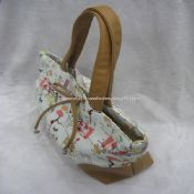 Lady hand bags images