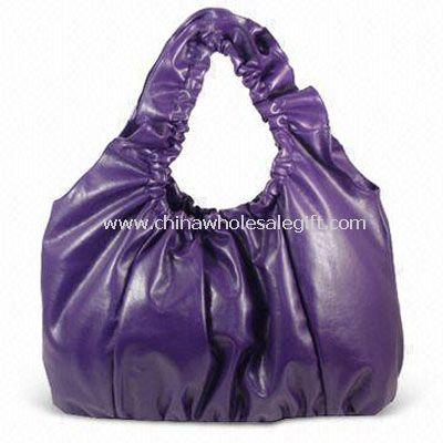 elegant lady shoulder bag