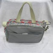 hand bags images
