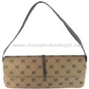 lady handbag images