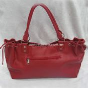 ladys handbags images