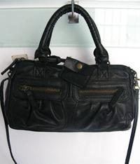 women design handbag