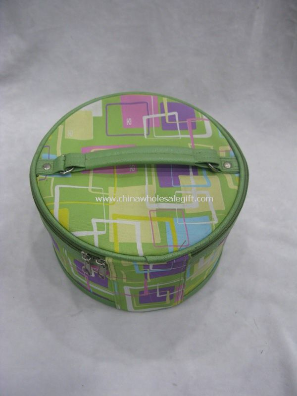 Lady cosmetic bags
