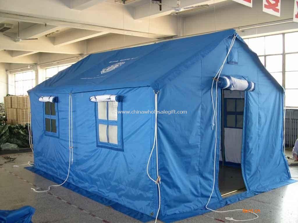 Large Heavy Duty Folding Tent