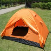 Double-skin Camping Tent images