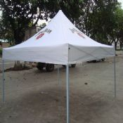 folding tent images
