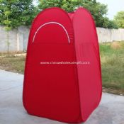 Pop Up Play Tent images