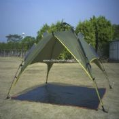 Star Camping Tent images