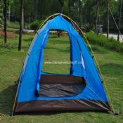 Two Door Camping Tent images