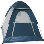 Two-person Single Skin Tent images