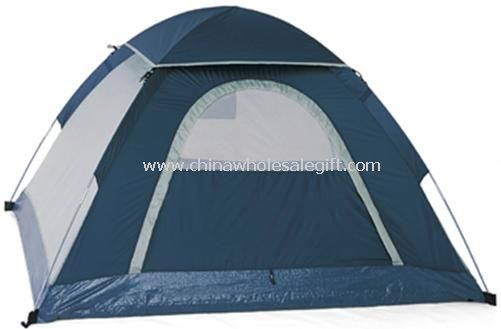Two-person Single Skin Tent