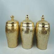 Recipiente de cerámica images
