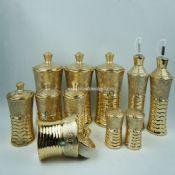 Utensilios de cocina de cerámica images