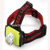 Bicycle Head Lamp images