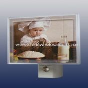 C7 Photo Frame Night Light images