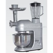 Multifunction Stand Food Mixer images