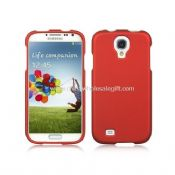 Protective Cover 2pc Hard Case Phone Accessoy for SAMSUNG GALAXY S 4 i9500 images