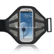 sport running armband case for samsung galaxy s3 i9300 images