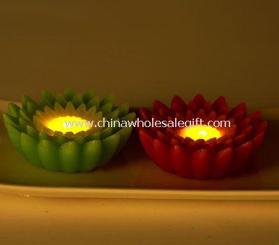 LED Floating Lamp