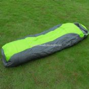 Mummy Sleeping Bag images