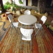Round Folding Tables images