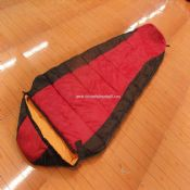 Thin Mummy Sleeping Bag images
