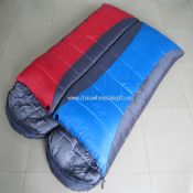 Two-person Mixed Type Sleeping Bag images